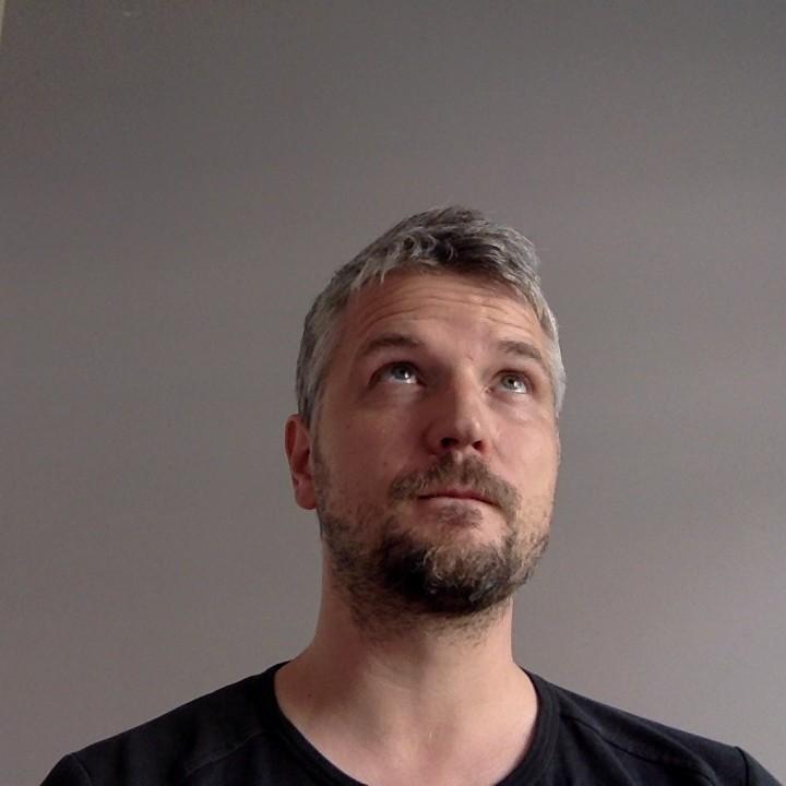Gunnar Lott | Kommunikation