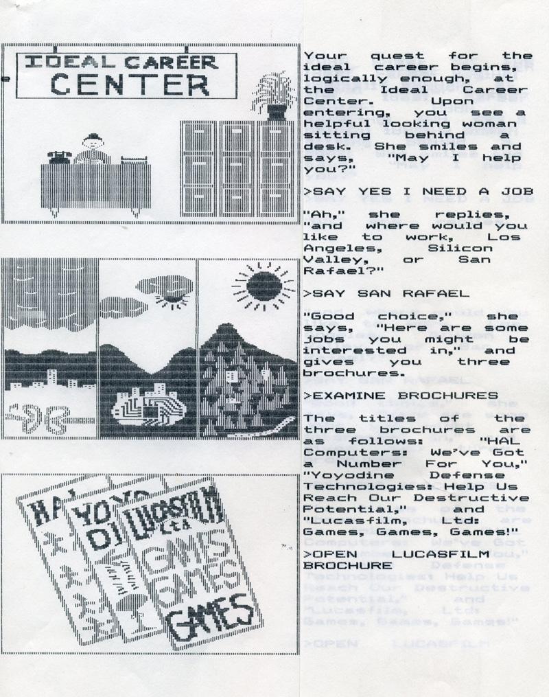 res-careercenter027